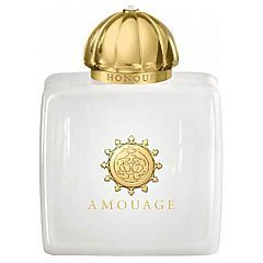 Amouage Honour Woman tester 1/1