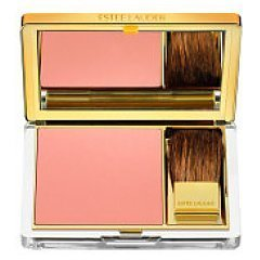 Estee Lauder Pure Color Blush 1/1