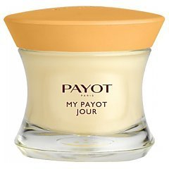 Payot My Payot Jour Daily Radiance Care with Superfruit Extracts 1/1