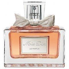 Christian Dior Miss Dior Le Parfum tester 1/1