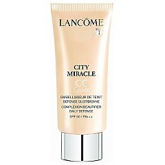 Lancome City Miracle CC Cream 1/1