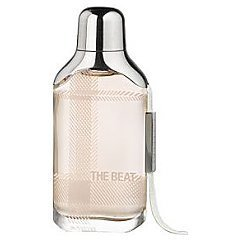Burberry The Beat tester 1/1