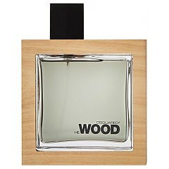 DSquared2 He Wood tester 1/1