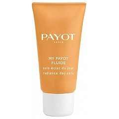 Payot My Payot Fluide Radiance Day Care with Superfruit Extracts 1/1