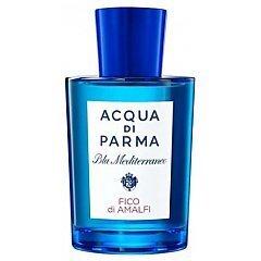Acqua di Parma Blu Mediterraneo Fico di Amalfi tester 1/1