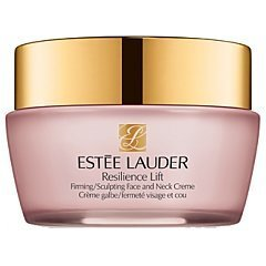 Estee Lauder Resilience Lift Firming/Sculpting Face and Neck Creme tester 1/1