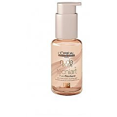 L'oreal Tecni Art Nude Touch Pure Texture 1/1