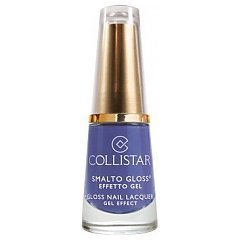 Collistar Gloss Nail Lacquer Gel Effect 1/1