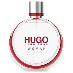 Hugo Boss HUGO Woman 2015 1/1
