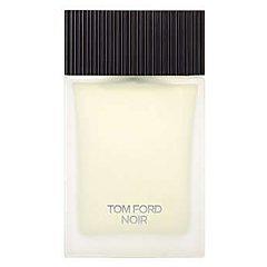 Tom Ford Noir Eau de Toilette tester 1/1