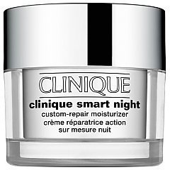 Clinique Smart Night Custom-Repair Moisturizer 1/1
