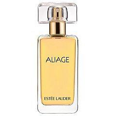 Estee Lauder Aliage Sport tester 1/1