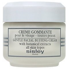 Sisley Gentle Facial Buffing Cream 1/1