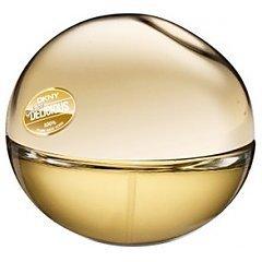 DKNY Golden Delicious tester 1/1