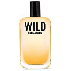 DSquared2 Wild tester 1/1