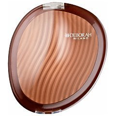 Deborah Luminature Bronzing Powder 1/1