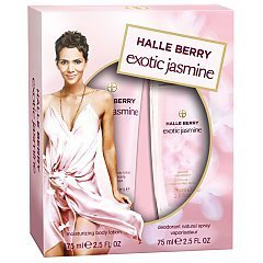Halle Berry Exotic Jasmine 1/1