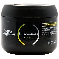 L'Oreal Professionnel Inoa Care Mask 1/1