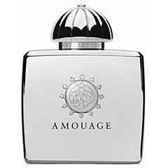 Amouage Reflection pour Female tester 1/1