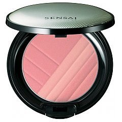 Sensai Cheek Blush 1/1