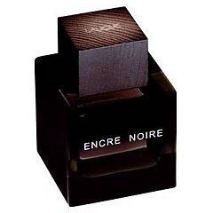 Lalique Encre Noire tester 1/1