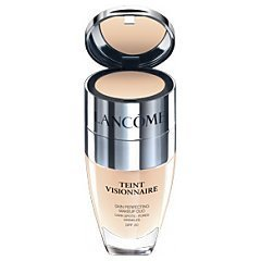 Lancome Teint Visionnaire Skin Perfecting Makeup Duo 1/1