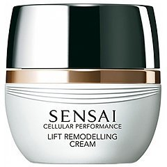 Sensai Cellular Performance Lift Remodelling Cream 1/1