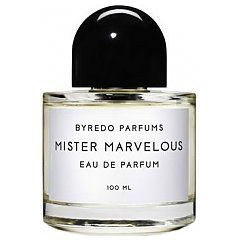 Byredo Parfums Mister Marvelous 1/1