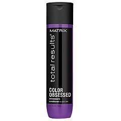 Matrix Total Results Color Obsessed Antioxidant Conditioner 1/1