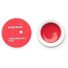 KORRES Lip Butter 1/1