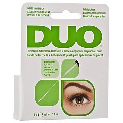 Ardell Duo Brush On Striplash Adhesive 1/1