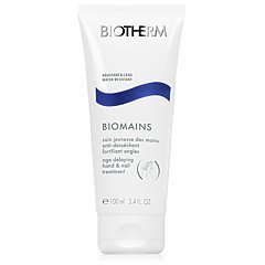 Biotherm Biomains Age Delaying 1/1