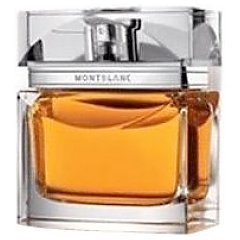 Mont Blanc Homme Exceptionnel tester 1/1