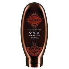 Fake Bake Original Self-Tan Lotion 1/1