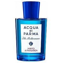 Acqua di Parma Blue Mediterraneo Mirto di Panarea tester 1/1