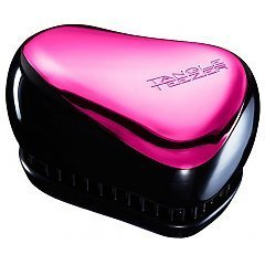 Tangle Teezer Compact Styler Happy Holiday Hair 1/1