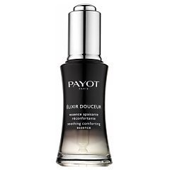 Payot Élixir Douceur Soothing Comforting Essence 1/1