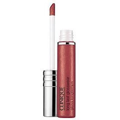 Clinique Long Last Glosswear 1/1