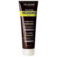 Marc Anthony Macadamia Oil Sulfate Free Treatment 1/1