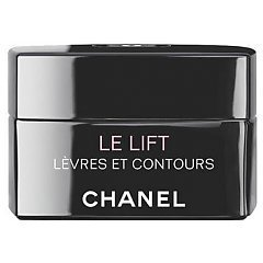 CHANEL Le Lift Firming Anti-Wrinkle Lip and Contour Care 1/1