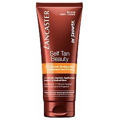 Lancaster Self Tan Beauty In Shower Tanning Lotion 1/1