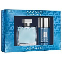 Azzaro Chrome 1/1