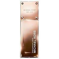 Michael Kors Rose Radiant Gold 1/1