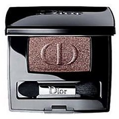 Christian Dior Diorshow Mono Lustrous Smoky Saturated Pigment Smoky Eyeshadow 1/1