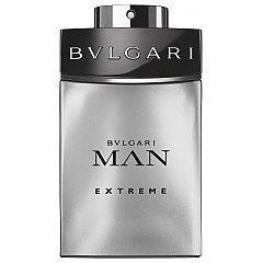 Bulgari MAN Extreme tester 1/1