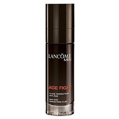 Lancome Men Age Fight Anti-Age Perfecting Fluid 1/1