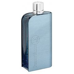 Perry Ellis 18 For Men 1/1