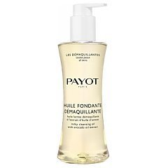 Payot Huile Fondante Demaquillante Milky Cleansing Oil 1/1