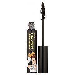 The Balm Cheater! Mascara 1/1