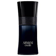 Giorgio Armani Code pour Homme tester 1/1